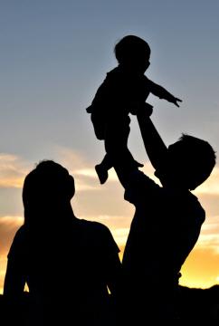 adoptive family stories