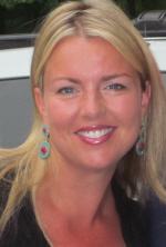 Nuala Sullivan-Wall, LSW, Social Worker