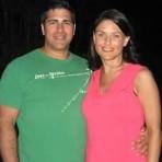 Bob and Lori