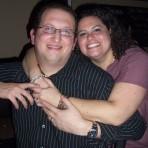 Ethan and Jodi