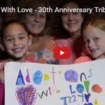 adoption videos