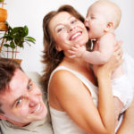 adoption baby shower