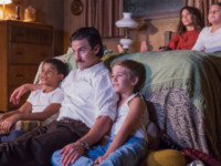 "What ""This is Us"" Can Teach Us About Adoption"
