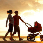 adoption agency in rhode island