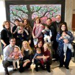 national adoption day 2017