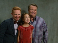 What ABC's Modern Family Can Teach Us About Adoption