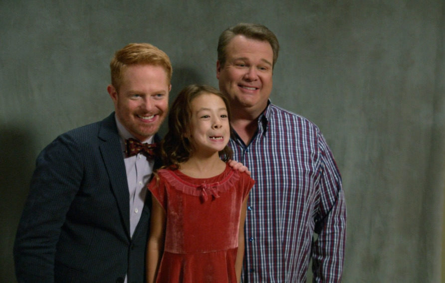 cam and mitchell adoption