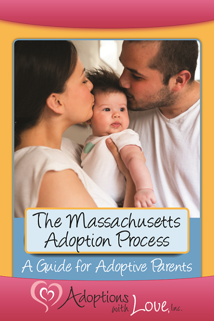 ma adoption process