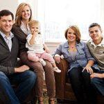 teen mom catelynn adoption
