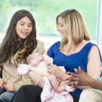 open adoption agency in massachusetts