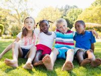 Respectful Ways to Talk About Adoption with Others
