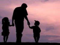 A Father's Day Message to All the Fathers Touched by Adoption