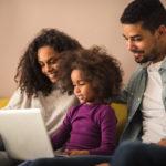 talking to children about adoption