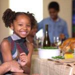 adoption at thanksgiving