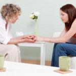 adoption counseling