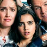adoption movie instant family