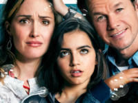 The Adoption Storyline in the Movie, Instant Family