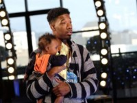 American Idol Contestants Touched by Adoption