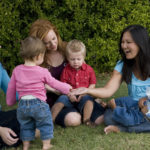 mothers day and adoption
