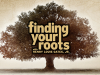 """Adoption Stories Uncovered in PBS' """"Finding Your Roots"""""""