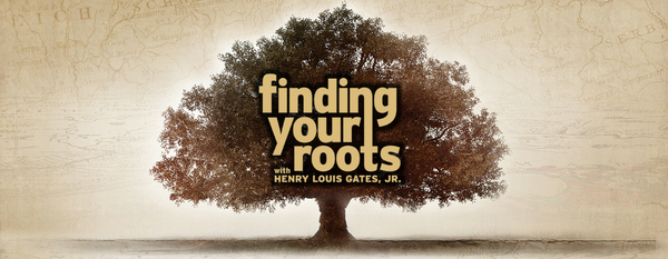 finding your roots celebrity adoption stories